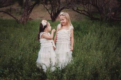 Bataller_family_blog (9 of 14)