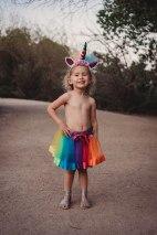 Brianna_1st_birthday_norton_family (17 of 17)
