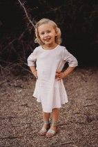 Brianna_1st_birthday_norton_family (2 of 17)