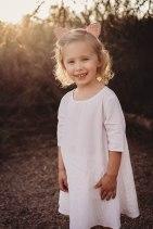Brianna_1st_birthday_norton_family (3 of 17)