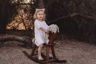 Brianna_1st_birthday_norton_family (5 of 17)