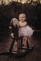 Brianna_1st_birthday_norton_family (7 of 17)