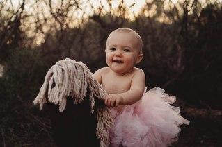 Brianna_1st_birthday_norton_family (8 of 17)