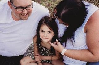 Gliege_family_social (1 of 11)