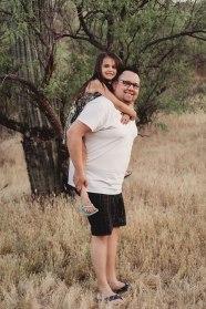 Gliege_family_social (7 of 11)