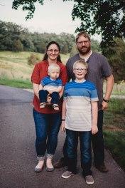 Keller_family_session (17 of 17)