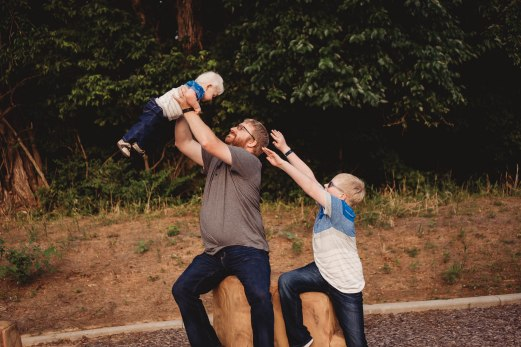 Keller_family_session (3 of 17)