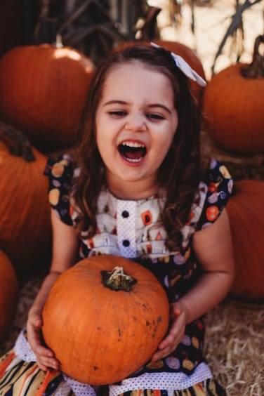 keegan_pumpkin_mini_blog (2 of 7)