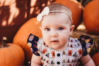 keegan_pumpkin_mini_blog (3 of 7)