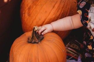 keegan_pumpkin_mini_blog (4 of 7)