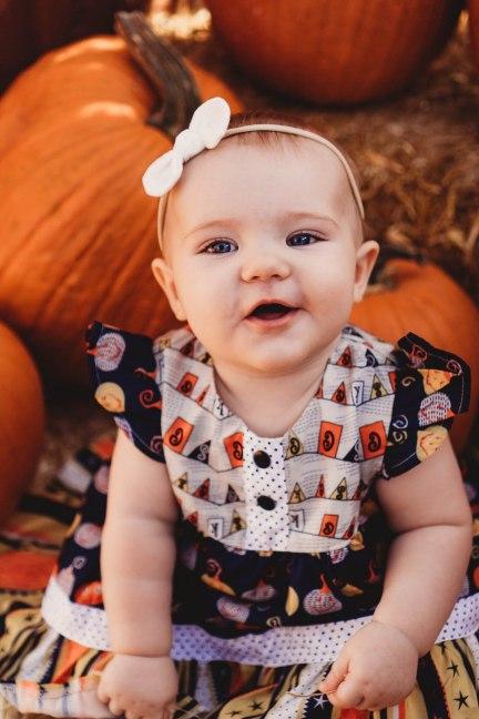 keegan_pumpkin_mini_blog (6 of 7)
