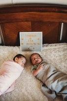 meek_newborn_blog (10 of 27)