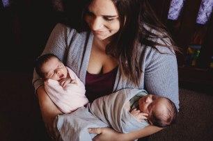 meek_newborn_blog (11 of 27)