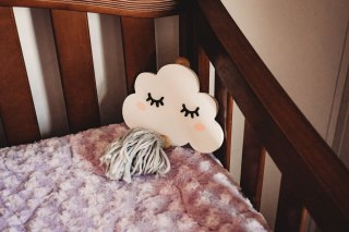 meek_newborn_blog (15 of 27)