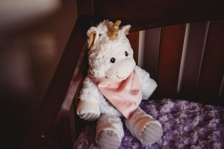 meek_newborn_blog (16 of 27)