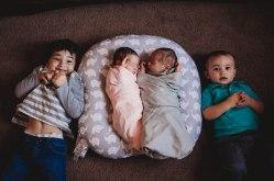 meek_newborn_blog (19 of 27)
