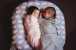 meek_newborn_blog (20 of 27)