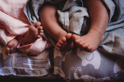 meek_newborn_blog (21 of 27)