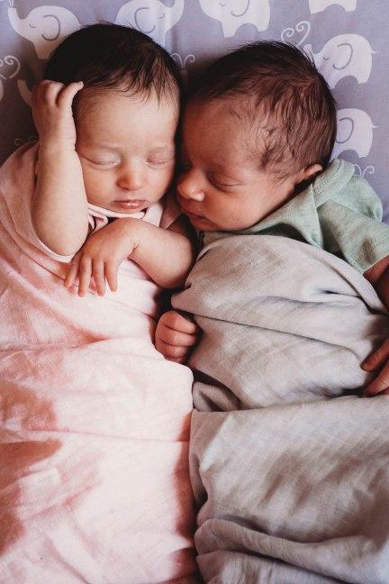 meek_newborn_blog (24 of 27)