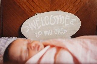 meek_newborn_blog (25 of 27)