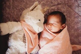 meek_newborn_blog (26 of 27)