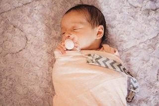 meek_newborn_blog (27 of 27)