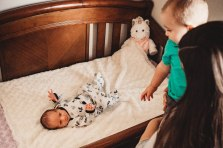 meek_newborn_blog (5 of 27)