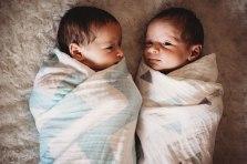meek_newborn_blog (7 of 27)