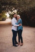 ranya+adam_engagement_blog (1 of 22)