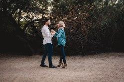 ranya+adam_engagement_blog (11 of 22)