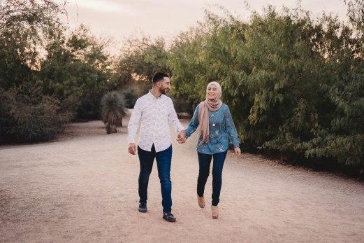 ranya+adam_engagement_blog (13 of 22)
