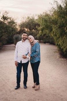 ranya+adam_engagement_blog (14 of 22)