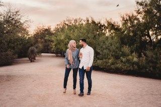 ranya+adam_engagement_blog (18 of 22)