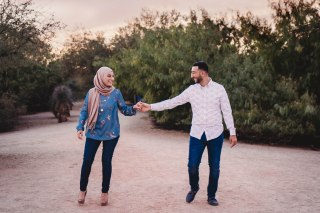 ranya+adam_engagement_blog (19 of 22)