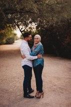 ranya+adam_engagement_blog (2 of 22)
