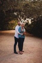 ranya+adam_engagement_blog (4 of 22)