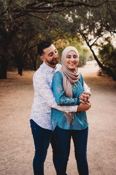 ranya+adam_engagement_blog (5 of 22)