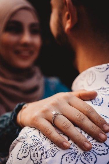 ranya+adam_engagement_blog (6 of 22)