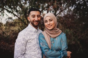 ranya+adam_engagement_blog (7 of 22)