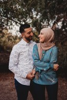 ranya+adam_engagement_blog (8 of 22)
