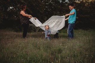 rathbun_family_mini_blog (10 of 27)