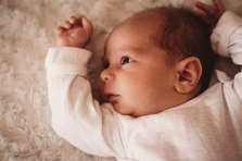 stoffel_newborn_blog (5 of 8)