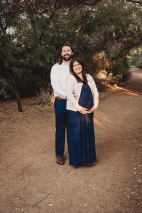 wertheim_maternity_blog_post (1 of 21)