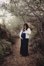 wertheim_maternity_blog_post (11 of 21)