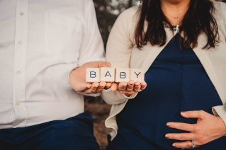 wertheim_maternity_blog_post (12 of 21)