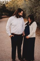 wertheim_maternity_blog_post (14 of 21)