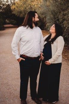 wertheim_maternity_blog_post (15 of 21)