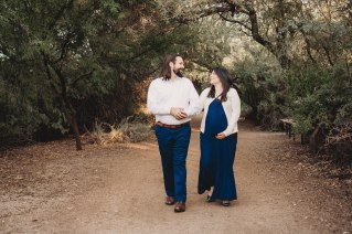 wertheim_maternity_blog_post (2 of 21)