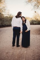 wertheim_maternity_blog_post (4 of 21)