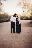 wertheim_maternity_blog_post (6 of 21)